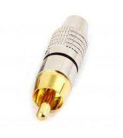 D-CONNECT DC-RCA09 CONNECTOR