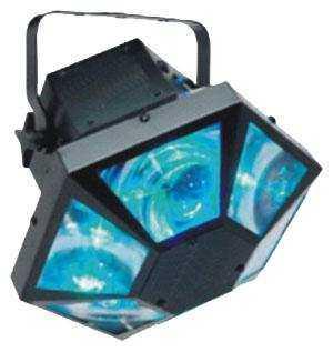 D-LIGHT RGBDG-5014