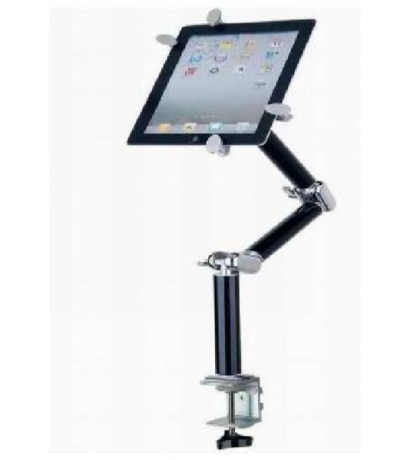 TABLET  STAND  TS-30 AL