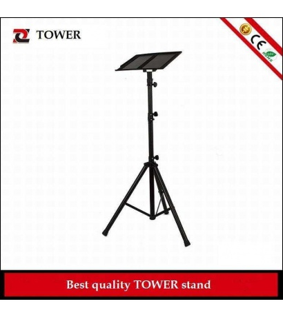 TOWER LAPTOP STAND  XAP-022-SK-2