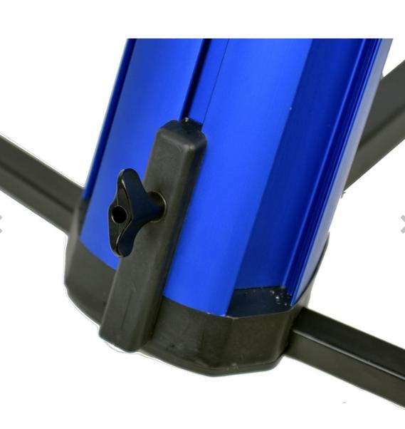 D-STAND  SK-2000 BLUE(MAVİ)  KLAVYE STAND