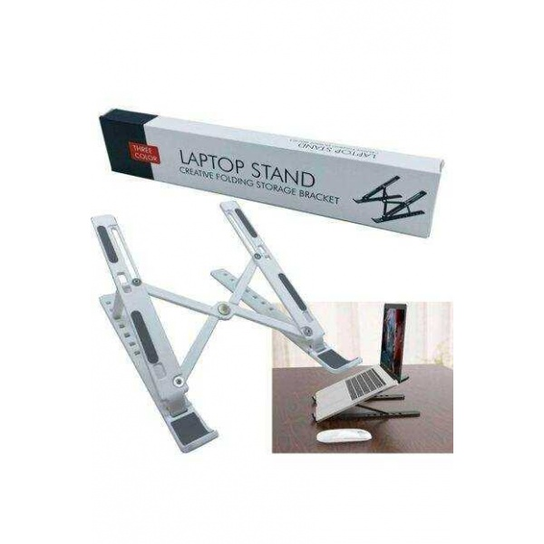 LEPTOP TABLET STAND FSB1