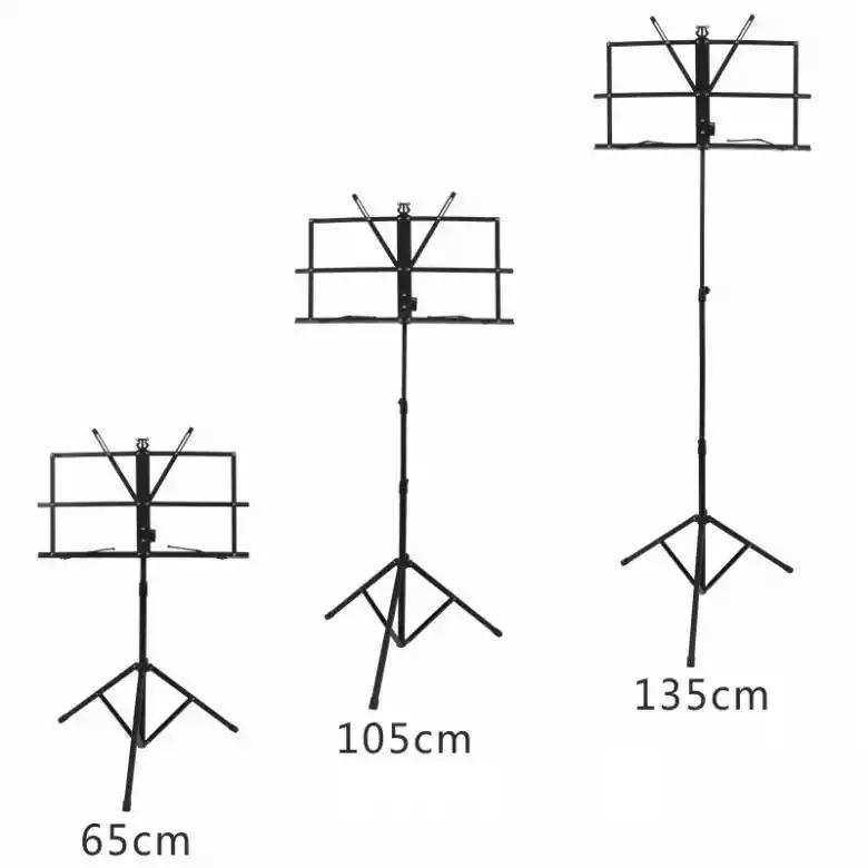 NOTA SEHPASI TOWER NS-10 TEL NOTA SEHPASI